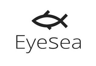 logo eyesea company - fraser partners