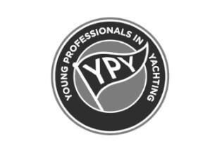 Logo YPY